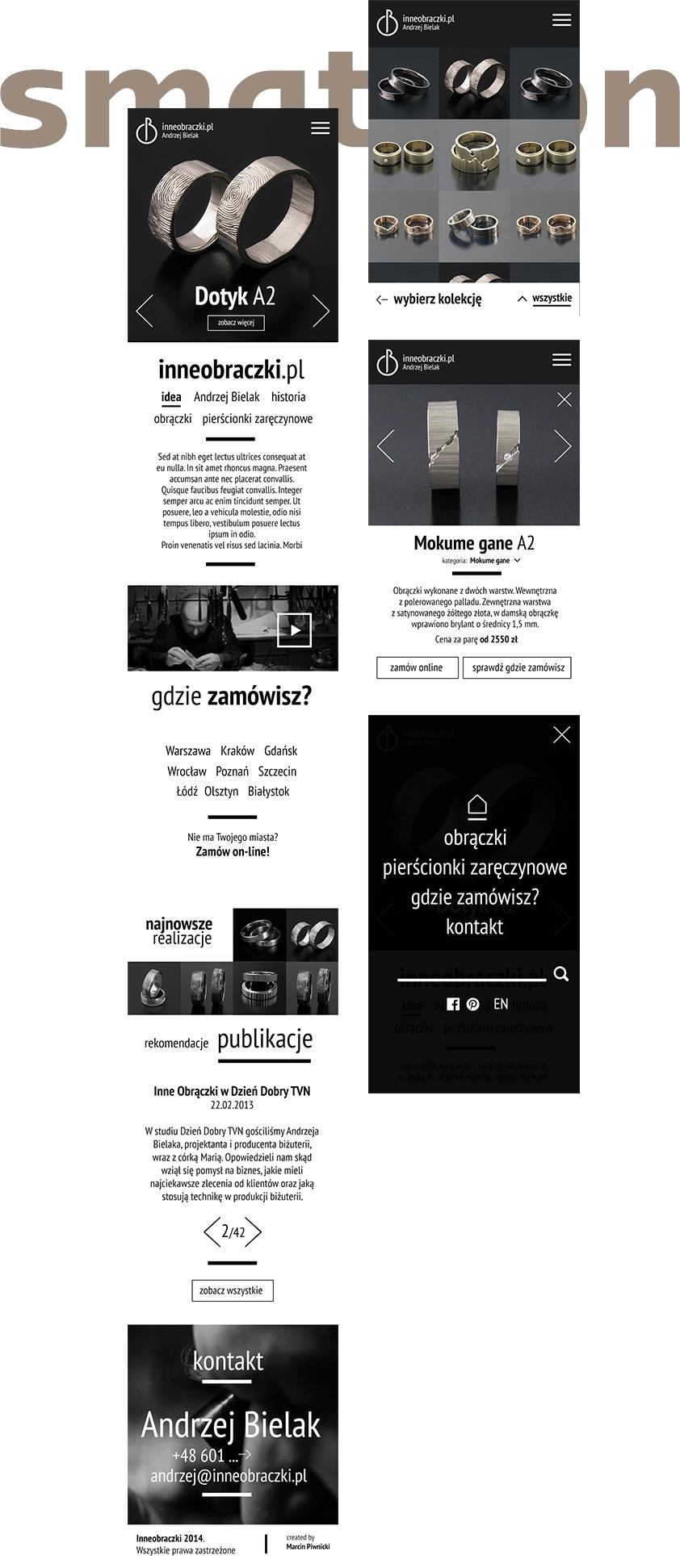 smartfonnag