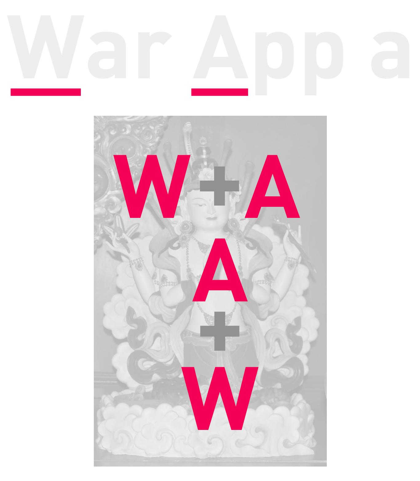 warappa-koncept