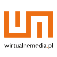 logo_wm_facebook